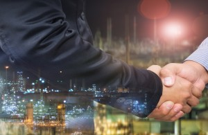 Handshake_industrial(1)