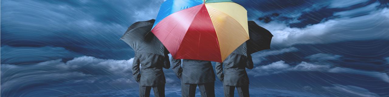 Optimized-Consultants_in_the_rain(4)