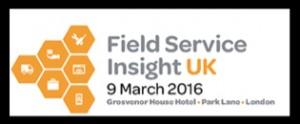 Field Service Summit