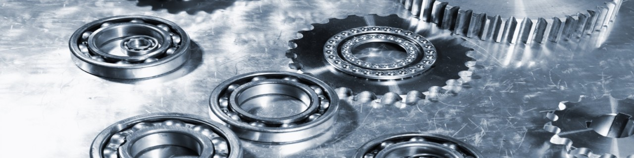rsz_bearings(2)