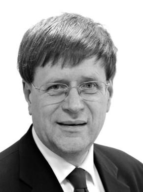 Michael Provost