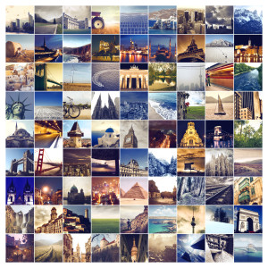 rsz_pic_grid_world
