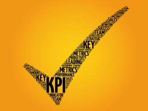 KPI Tick-small