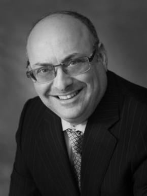 Michael Blumberg 2016