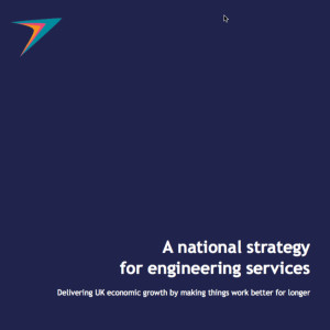 National Strategy Overview