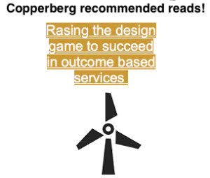 Copperberg