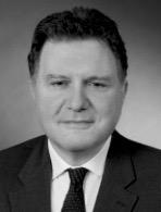 Titos Anastassacos