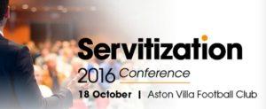 servitization-conference