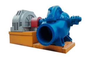 pump_motor_system