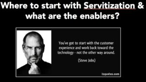 where-to-start-with-servitization