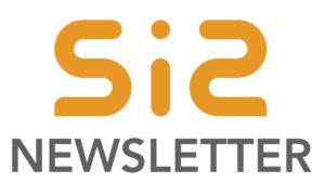 si2 Newsletter