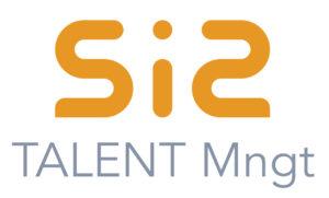si2 Talent Mngt