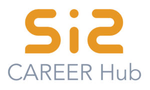 si2 Talent Mngt - Career Hub